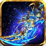 圣灵online游戏