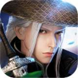 剑侠世界3手游ios版